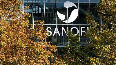 Genzyme and vaccines push up Sanofi's first-quarter results
