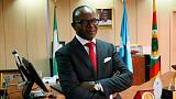 وزارة النفط: نيجيريا والسعودية ستعدان مذكرة تفاهم بشأن النفط والغاز