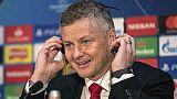 Solskjaer, Pogba rimane al Man United