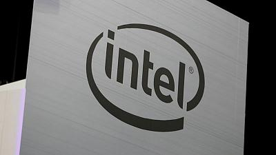 Intel puts modem business up for sale, held talks with Apple - WSJ