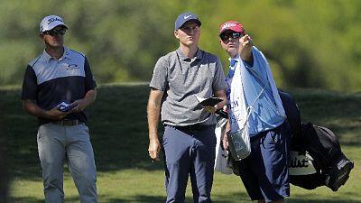 Golf, a Zurigo vince ancora il maltempo