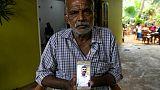 Sri Lanka: l'homme qui a arrêté un des kamikazes, héros de sa communauté