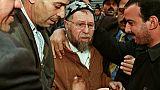 Abassi Madani, chef historique du FIS, enterré en Algérie