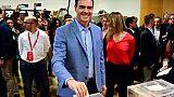 Sanchez donné gagnant mais succès annoncé de l'extrême droite en Espagne