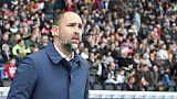 Udinese: Tudor, a Bergamo sarà battaglia