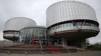 La CEDH autorise la France à expulser un condamné pour terrorisme vers l'Algérie