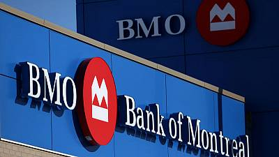 Bank of Montreal Irish subsidiary fined for licence breach