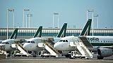 Alitalia: Di Maio, non cerchiamo toppe