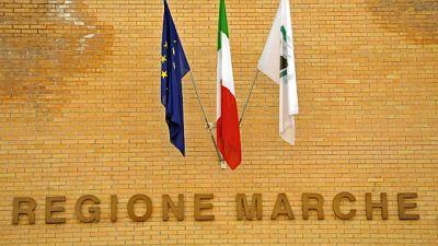 Pdl Marche,taglio vitalizi 387.565 euro