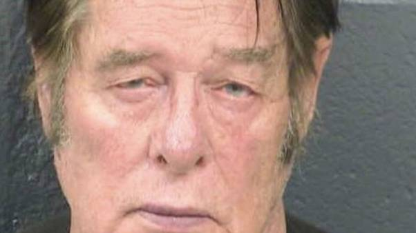 Bomb threat targets New Mexico court where leader of armed group faces charges