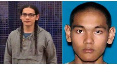 Un ex-militaire arrêté en pleine préparation d'un attentat en Californie