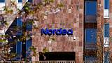 Regulatory costs hit Nordea Bank first-quarter profit