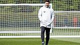 Ligue des champions: Tottenham rêve d'une première, l'Ajax d'un come-back