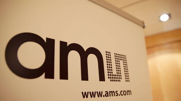 Apple supplier AMS upbeat as Android camp grows