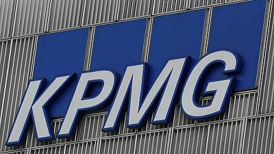 UK watchdog fines KPMG and partners on auditing of insurer