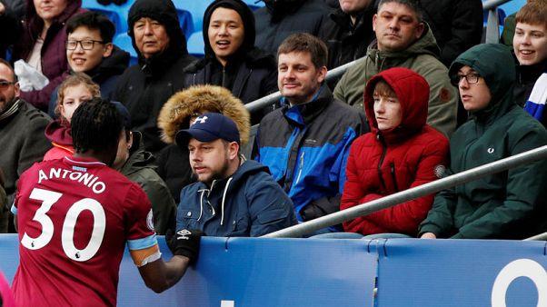 West Ham to introduce new fan voting platform