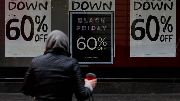 UK company insolvencies rise in first quarter - Insolvency Service