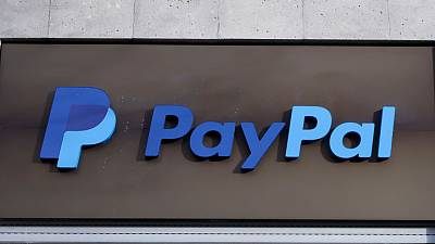 Britain provisionally approves PayPal-iZettle deal