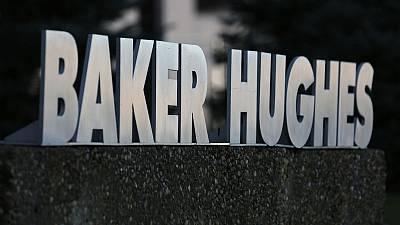 GE's Baker Hughes profits from foreign focus