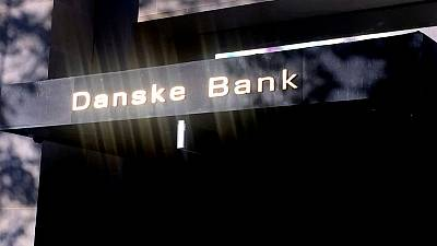 Supervisors ignored Russian warnings over money laundering at Danske - document