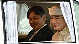 Naruhito nouvel empereur, le Japon entre dans l'ère Reiwa