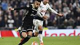 Eriksen,un grande Ajax per colpa nostra