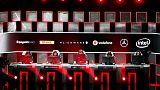 Esports organisation Fnatic raises $19 million for big expansion
