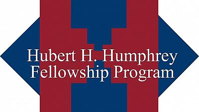 U.S. Embassy Announces Annual Competition for Humphrey Fellowship 2020-2021