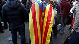 Stars aligned for Catalan separatists? Not so fast