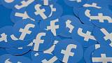 Facebook settlement with U.S. may include privacy oversight - Politico