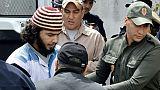 Scandinaves tuées au Maroc: le procès des assassins présumés reporté