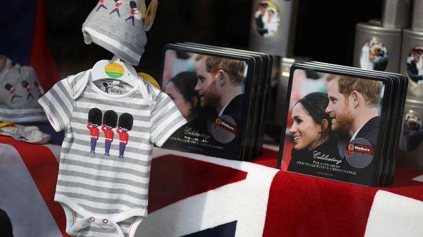 العائلة المالكة البريطانية تنتظر مولودا جديدا.. في أي وقت الآن