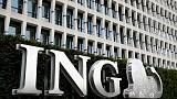 ING says German arm growing well on its own amid Commerzbank talk