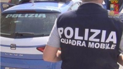 """'Ndrangheta connection"", due arresti"