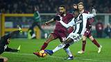 Torino attempt to end 24-year wait for away derby win