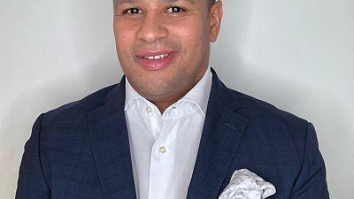 Un ancien dirigeant de BP et Equinor à la tête de la Chambre africaine de l'énergie en Angola