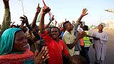 النائب العام السوداني يأمر باستجواب البشير مع تصاعد الاحتجاجات