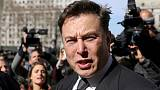 Elon Musk owes $507 million to banks helping Tesla raise capital