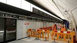 Cost and timing of London's Crossrail unknown after delay - NAO