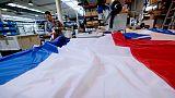 Mondial made in France: hisser plus haut le pavillon tricolore à l'international