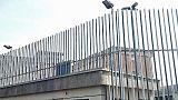 Carcere Ancona,'sportello'aiuto detenuti