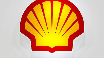 Shell pursuing $1 billion exit from Indonesia LNG project - sources