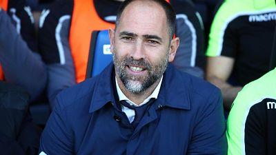 Tudor, Inter forte e Udinese in crescita