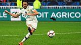 Ligue 1: le PSG sans Thiago Silva ni Mbappé contre Nice, Cavani incertain