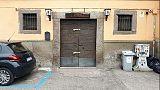 Viterbo: restano in carcere 2 arrestati