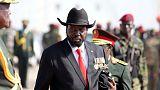الإذاعة الرسمية: جنوب السودان يرفع حالة الطوارئ بشمال البلاد