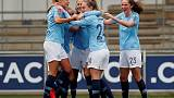 Redknapp excited by potential of women's football ahead of FA Cup final