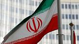 U.S. cracks down on Iran uranium production, nuclear plant