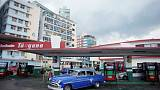 Exxon Mobil sues Cuba for $280 million over expropriated property