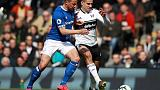 Captain Jagielka hoping to extend Everton stay